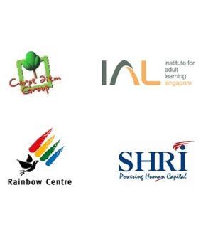 Team Building Singapore Clientele-Education