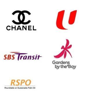 Team Building Singapore Clientele-Others